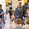 Christina and Terrell Wedding - Kalubys Dance Hall - July 2017-145