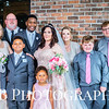 Christina and Terrell Wedding - Kalubys Dance Hall  - July 2017-309