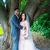 Christina and Terrell Wedding - Kalubys Dance Hall  - July 2017-269