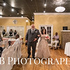 Christina and Terrell Wedding - Kalubys Dance Hall  - July 2017-155