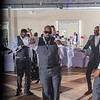 Christina and Terrell Wedding - Kalubys Dance Hall  - July 2017-557