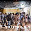 Christina and Terrell Wedding - Kalubys Dance Hall  - July 2017-555