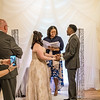 Christina and Terrell Wedding - Kalubys Dance Hall  - July 2017-223