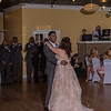 Christina and Terrell Wedding - Kalubys Dance Hall  - July 2017-422