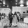 Christina and Terrell Wedding - Kalubys Dance Hall  - July 2017-118