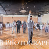 Christina and Terrell Wedding - Kalubys Dance Hall  - July 2017-505
