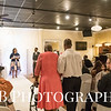 Christina and Terrell Wedding - Kalubys Dance Hall  - July 2017-110