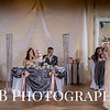 Christina and Terrell Wedding - Kalubys Dance Hall  - July 2017-473