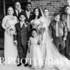 Christina and Terrell Wedding - Kalubys Dance Hall  - July 2017-310
