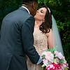 Christina and Terrell Wedding - Kalubys Dance Hall - July 2017-218