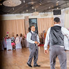 Christina and Terrell Wedding - Kalubys Dance Hall  - July 2017-509