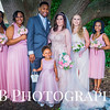 Christina and Terrell Wedding - Kalubys Dance Hall  - July 2017-277