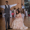 Christina and Terrell Wedding - Kalubys Dance Hall  - July 2017-498