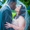 Christina and Terrell Wedding - Kalubys Dance Hall  - July 2017-364