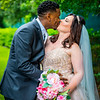 Christina and Terrell Wedding - Kalubys Dance Hall  - July 2017-334