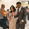 Christina and Terrell Wedding - Kalubys Dance Hall - July 2017-173