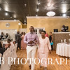Christina and Terrell Wedding - Kalubys Dance Hall  - July 2017-105