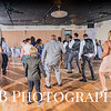 Christina and Terrell Wedding - Kalubys Dance Hall  - July 2017-546