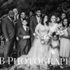 Christina and Terrell Wedding - Kalubys Dance Hall  - July 2017-289