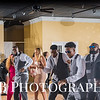 Christina and Terrell Wedding - Kalubys Dance Hall  - July 2017-553
