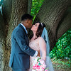 Christina and Terrell Wedding - Kalubys Dance Hall  - July 2017-270