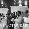 Christina and Terrell Wedding - Kalubys Dance Hall  - July 2017-114
