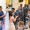 Christina and Terrell Wedding - Kalubys Dance Hall - July 2017-139