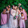 Christina and Terrell Wedding - Kalubys Dance Hall  - July 2017-286