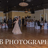 Christina and Terrell Wedding - Kalubys Dance Hall  - July 2017-428