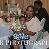 Christina and Terrell Wedding - Kalubys Dance Hall - July 2017-257