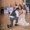 Christina and Terrell Wedding - Kalubys Dance Hall  - July 2017-497