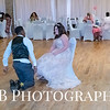 Christina and Terrell Wedding - Kalubys Dance Hall - July 2017-296