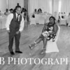 Christina and Terrell Wedding - Kalubys Dance Hall - July 2017-321