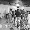Christina and Terrell Wedding - Kalubys Dance Hall  - July 2017-552