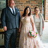 Christina and Terrell Wedding - Kalubys Dance Hall - July 2017-209