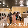 Christina and Terrell Wedding - Kalubys Dance Hall  - July 2017-117