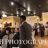 Christina and Terrell Wedding - Kalubys Dance Hall  - July 2017-89
