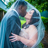 Christina and Terrell Wedding - Kalubys Dance Hall  - July 2017-366