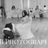 Christina and Terrell Wedding - Kalubys Dance Hall - July 2017-295