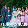 Christina and Terrell Wedding - Kalubys Dance Hall  - July 2017-288