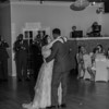 Christina and Terrell Wedding - Kalubys Dance Hall  - July 2017-425