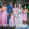 Christina and Terrell Wedding - Kalubys Dance Hall  - July 2017-279