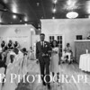 Christina and Terrell Wedding - Kalubys Dance Hall  - July 2017-124
