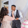 Christina and Terrell Wedding - Kalubys Dance Hall  - July 2017-531