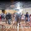 Christina and Terrell Wedding - Kalubys Dance Hall  - July 2017-554