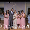 Christina and Terrell Wedding - Kalubys Dance Hall  - July 2017-429