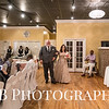 Christina and Terrell Wedding - Kalubys Dance Hall  - July 2017-153