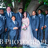 Christina and Terrell Wedding - Kalubys Dance Hall  - July 2017-276