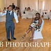 Christina and Terrell Wedding - Kalubys Dance Hall - July 2017-322