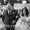 Christina and Terrell Wedding - Kalubys Dance Hall  - July 2017-160